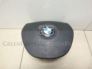Подушка безопасности в рулевое колесо на Bmw 5-серия f10/f11 2009-2016 32306783829