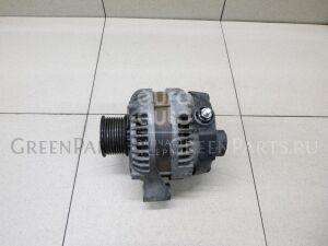 Генератор на Land Rover DISCOVERY III 2004-2009 YLE500400