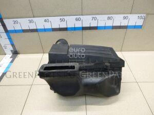 Корпус воздушного фильтра на VW PASSAT [B6] 2005-2010 1K0129607AD