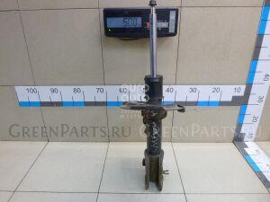 Амортизатор на Hyundai starex h1/grand starex 2007- 546604H650