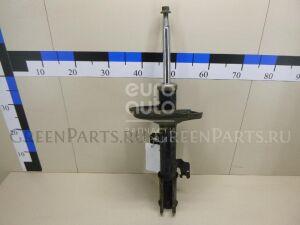 Амортизатор на Lexus RX 300/330/350/400h 2003-2009 4851049825