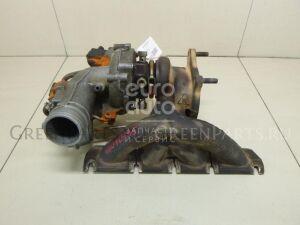 Турбокомпрессор на VW PASSAT [B6] 2005-2010 06J145701L