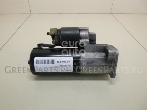 Стартер на VW PASSAT [B5] 2000-2005 068911024H