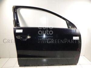 Дверь на VW PASSAT [B6] 2005-2010 3C4831056J