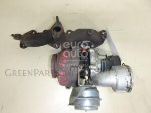 Турбокомпрессор на VW PASSAT [B6] 2005-2010 03G253010J