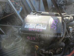 Двигатель на Toyota Prius NHW20 1NZFXE 1NZ-3820106
