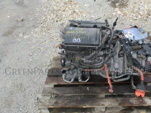 Двигатель на Toyota Prius NHW20 1NZFXE 1NZ-3545531