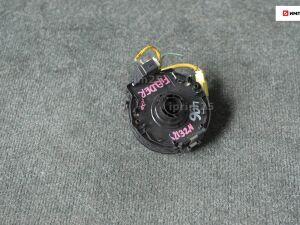Шлейф-лента air bag на Toyota Corolla Fielder NZE121 1NZFE