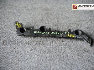 Крепление бампера на Mazda Atenza GH5FW L5VE