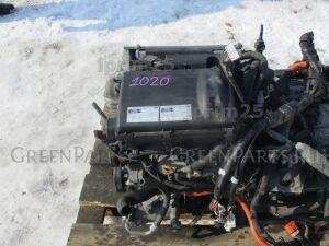 Двигатель на Toyota Prius NHW20 1NZFXE 1NZ-4264372