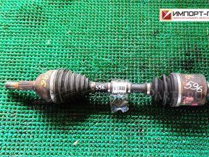 Привод на Nissan Murano PZ50 VQ35DE 39101CC40A