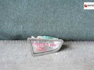 Туманка на Honda MDX YD1 J35A 935-223