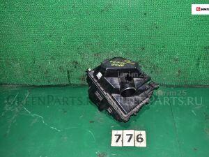 Корпус воздушного фильтра на Mazda Axela BK3P L3VDT