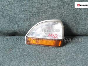 Габарит на Toyota Town Ace CR20 28-37