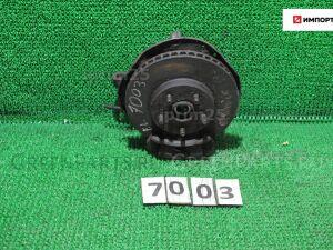 Ступица на Toyota Premio ZZT240 1ZZFE
