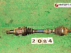 Привод на Toyota Rav4 ACA36 2AZFE 43420-42160