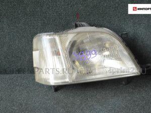 Фара на Honda Stepwgn RF1 B20B 020-50545