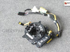 Шлейф-лента air bag на Subaru Exiga YA5 EJ20T 83196FG000
