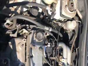 Стеклоподъемный механизм на Mitsubishi Lancer Cedia