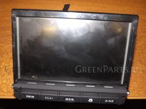 Монитор на Subaru Legacy BL9 86281AG600
