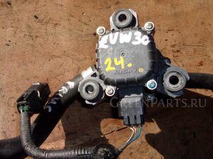 Помпа инвертора на Toyota Prius ZVW30 2ZR-FXE G9040-48020