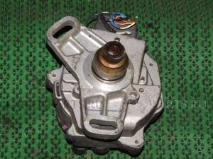 Трамблер на Nissan Cube Z10 CG10 D4T96-06