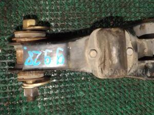 Рычаг на Mazda Bongo SK22V