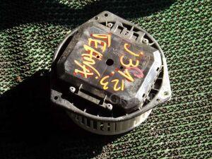 Мотор печки на Nissan Teana J31