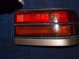 Стоп на Toyota Corona AT170 20-199