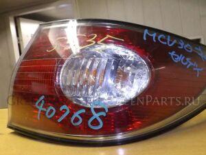 Стоп на Toyota Windom MCV30 33-73