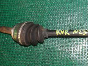 Привод на Mitsubishi RVR N23W