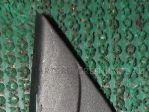 Уголок крыла на Toyota Ipsum SXM10 67492-44020
