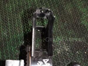 Подушка двигателя на Nissan DAYZ B21W 3B20