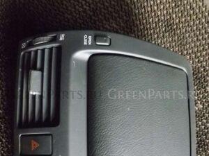 Монитор на Toyota Avensis AZT251