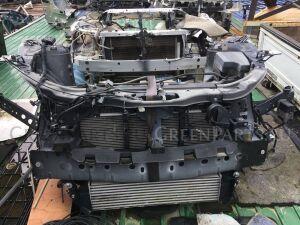 Радиатор кондиционера на Mazda Cx-5 KE2FW SH