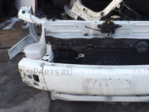Радиатор кондиционера на Toyota Probox NCP51 1NZFE