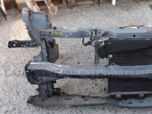 Радиатор кондиционера на Daihatsu MIRA E:S LA300S KF-VE