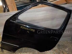 Дверь на Toyota Hiace KZH106 3950 /