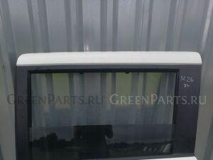 Дверь на Nissan Serena C26 4594 /