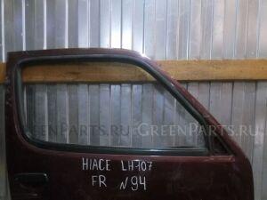 Дверь на Toyota Hiace KZH106 94 /