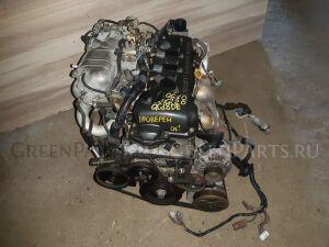Двигатель на Nissan SYLPHY QG10 QG18DE 1220 /