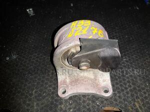Подушка двигателя на Nissan Cefiro A33 VQ20DE 2176 /