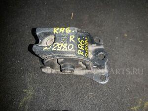 Подушка двигателя на Honda Odyssey RA6 F23A 2980 /