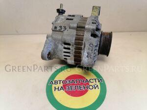 Генератор на Nissan Serena PC24 SR20DE 33 / A2TB4491