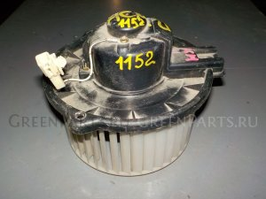 Мотор печки на Toyota Ipsum ACM21 1152 /