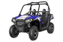 POLARIS RZR 570 EPS 2014