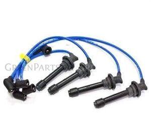 Провода высоковольтные на Nissan