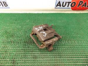 Суппорт на Toyota Mark II JZX90 1JZ-GTE