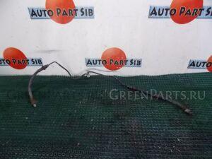 Шланг тормозной на Toyota Ipsum ACM26 2AZ-FE