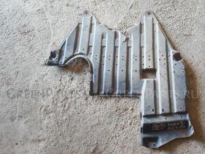Защита двигателя на Toyota Mark II 110 2000-2004 JZX110 51420-30010,51420-51010,51442-30100